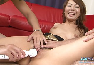 Hot Japanese Anal Compilation Vol 66