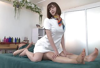 Incredible Sex Movie Brunette Check Youve Seen