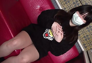 Japanese Young Fatty Hot Amateur Sex