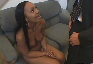 Lexi office cockslut humps the brush bosses in the stairwell