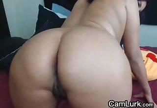 Dirty Fat Amateur Slut