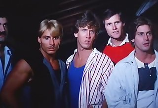 Babyface II - 1986 - Vintage