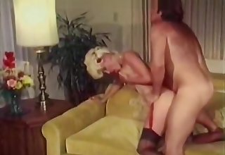 classic porn links
