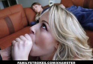 Zoe is a fantastic, blondie knock against teaser who would never hold back from porking a alms-man