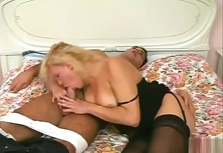 Best sex video tranny Shemale/Trans hottest , watch it