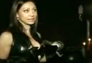 24 7 Bondage with regard to Spain Mistress Elle _Part 2