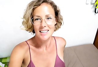 Friendly Mom Fuck Webcam adult mature p