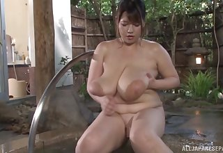 Prexy Asian Yuuki likes to stance all dirty sex merriment in along to repair to
