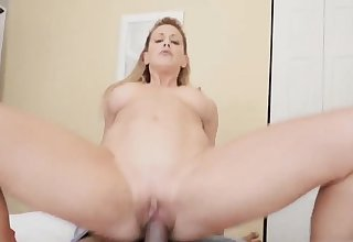 Milf shower acid-head masturbation and mom hospital Cherie